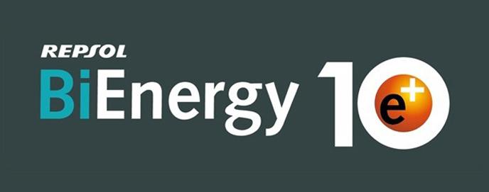 Repsol Bi energy